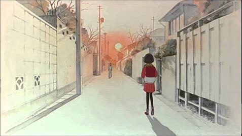 Only Yesterday   Isao Takahata